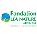 logo Fondation Léa Nature