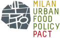 logo Milan Urban Food Pact